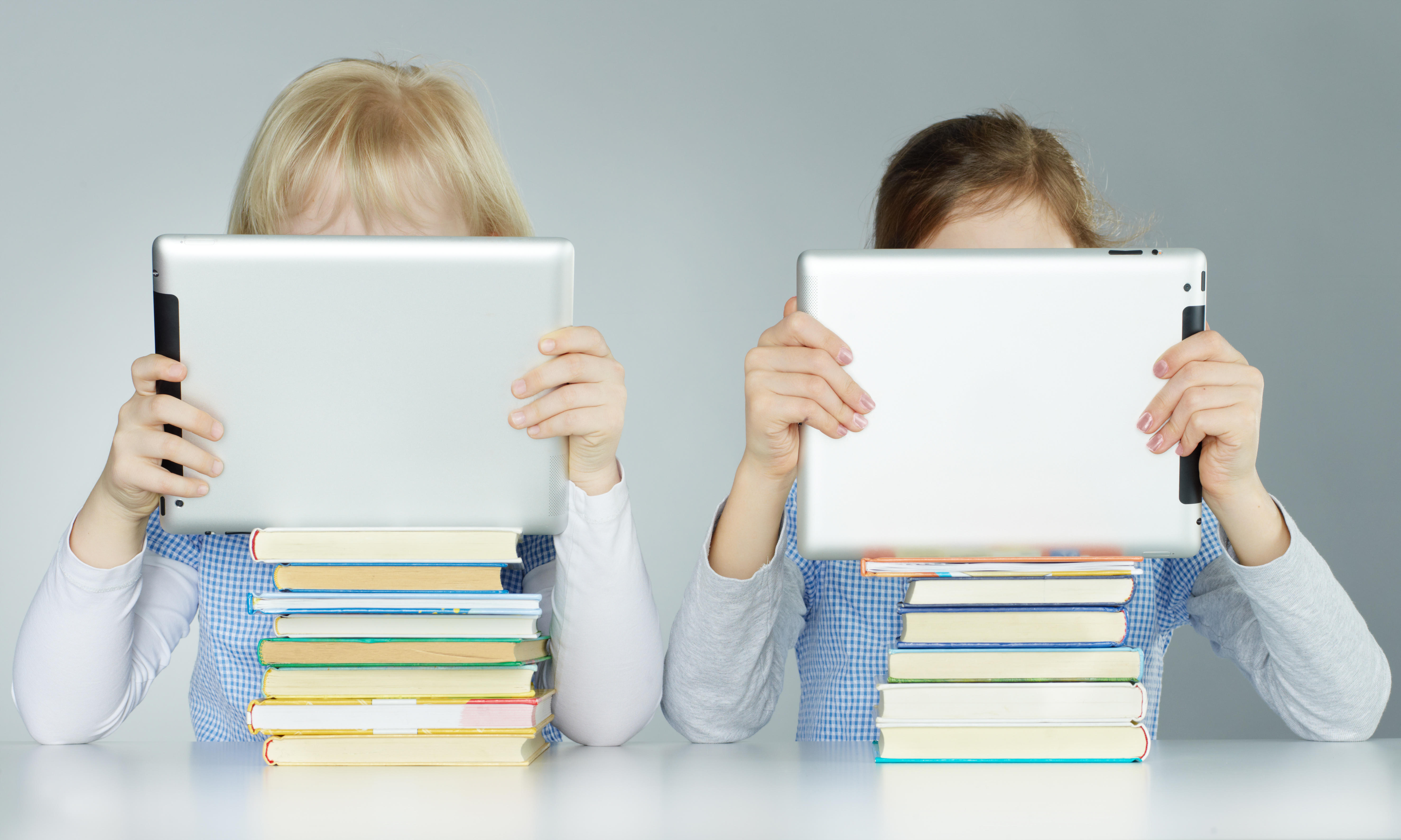 Internet Está Modificando La Forma De Leer Y Procesar La Información De Niños Y Adolescentes Kids And Teens Online